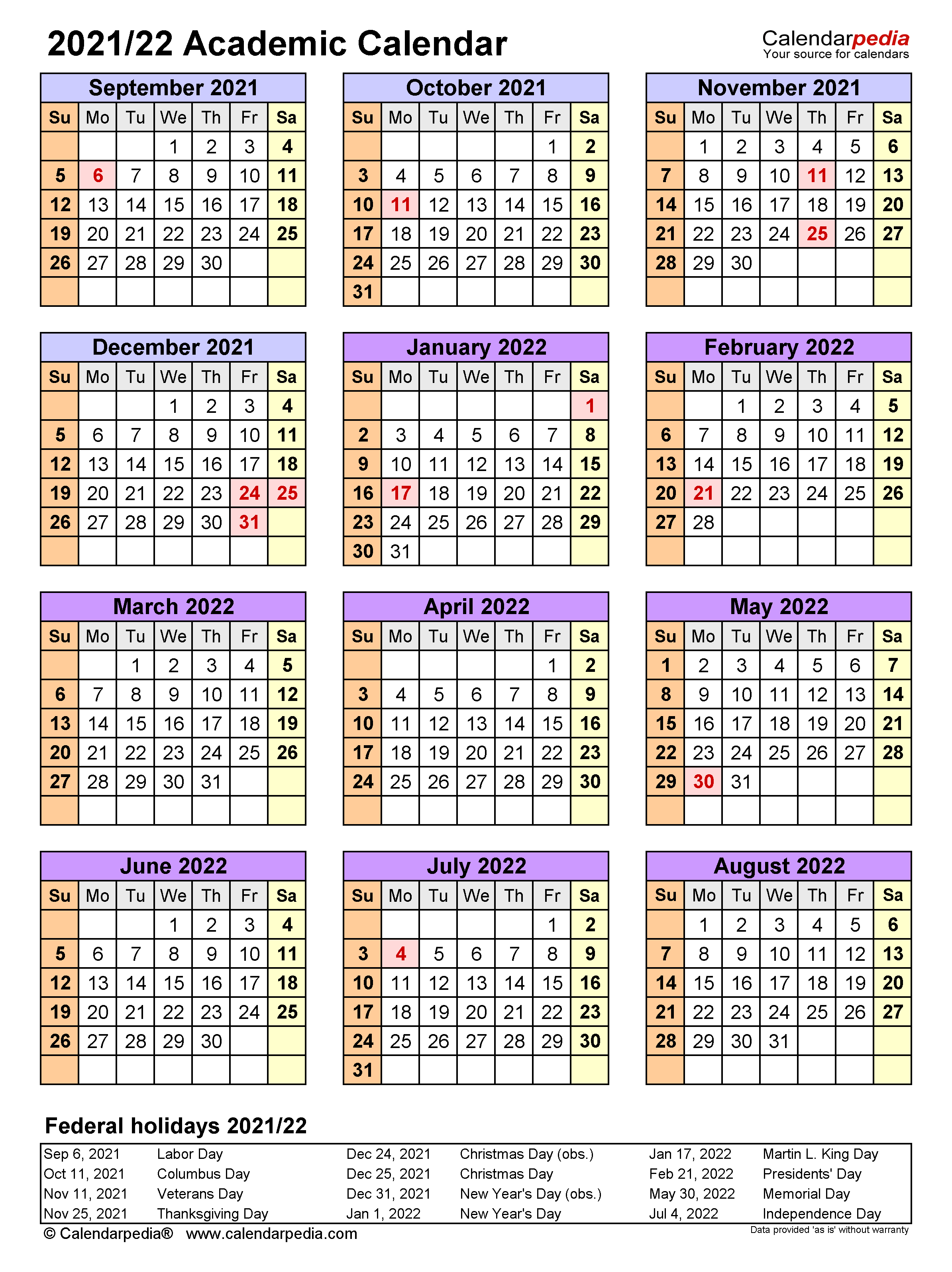 Uw Academic Calendar 2022.W A S H U C A L E N D A R 2 0 2 1 Zonealarm Results