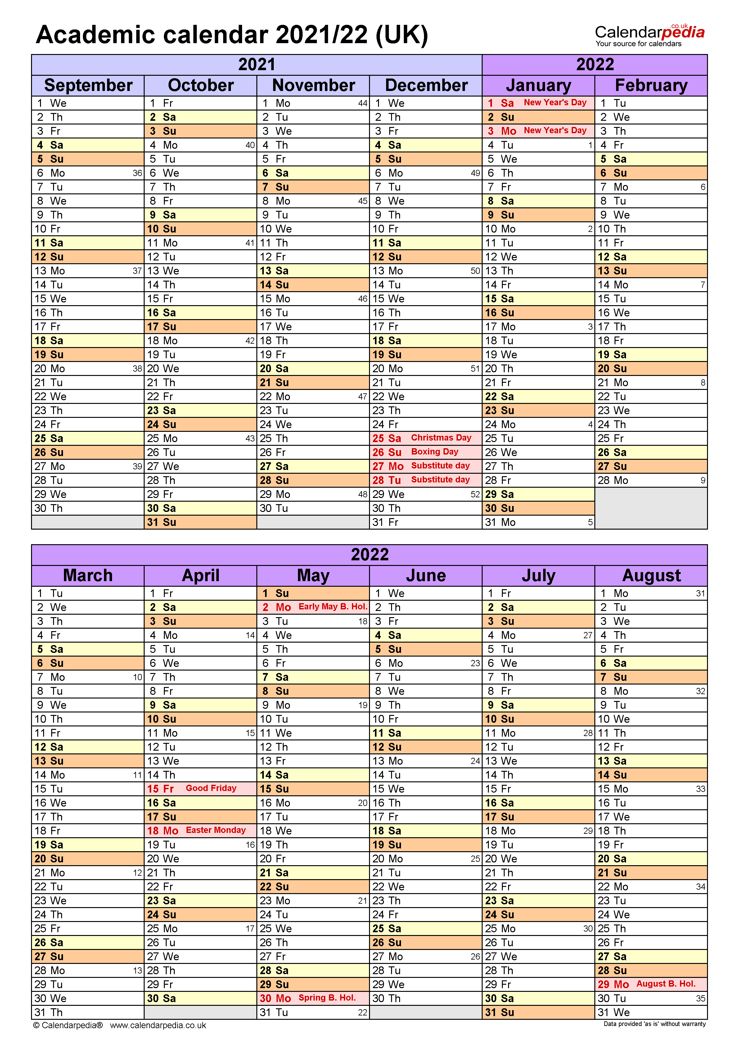 Uc Davis Academic Calendar 2022 23.G U S D 2 0 2 1 2 2 C A L E N D A R Zonealarm Results