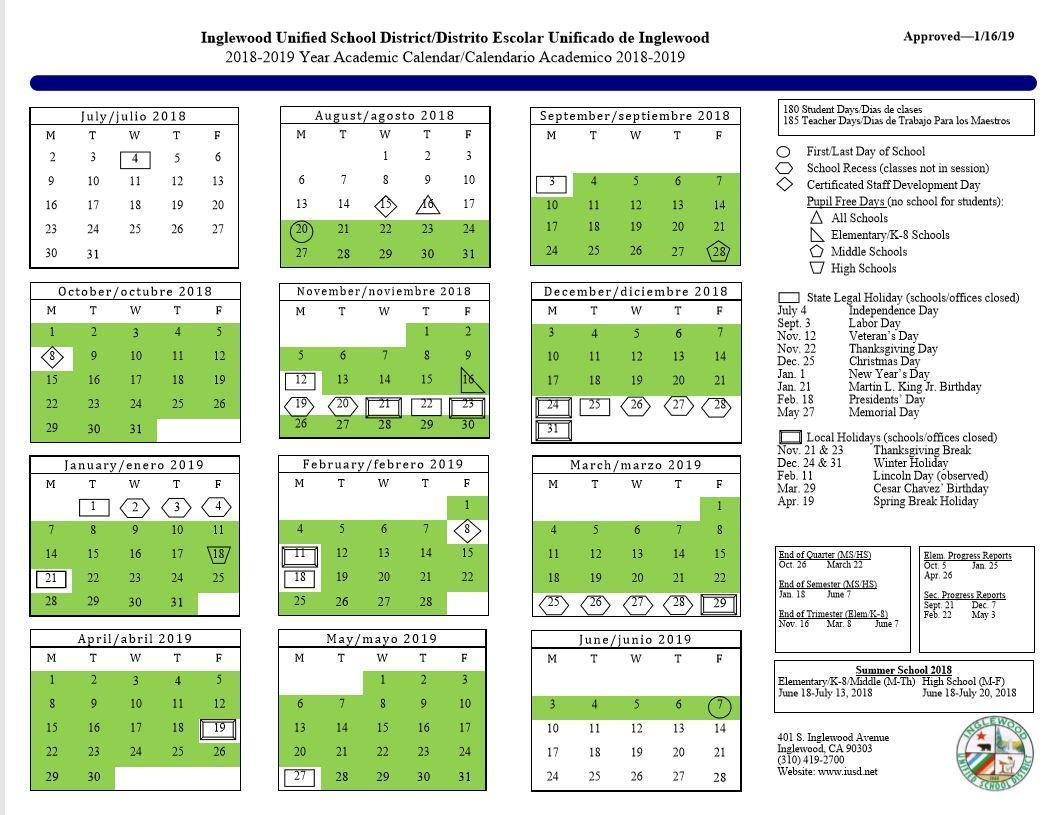 Unlv Spring 2022 Calendar.U N L V S C H O O L C A L E N D A R 2 0 2 0 2 0 2 1 Zonealarm Results