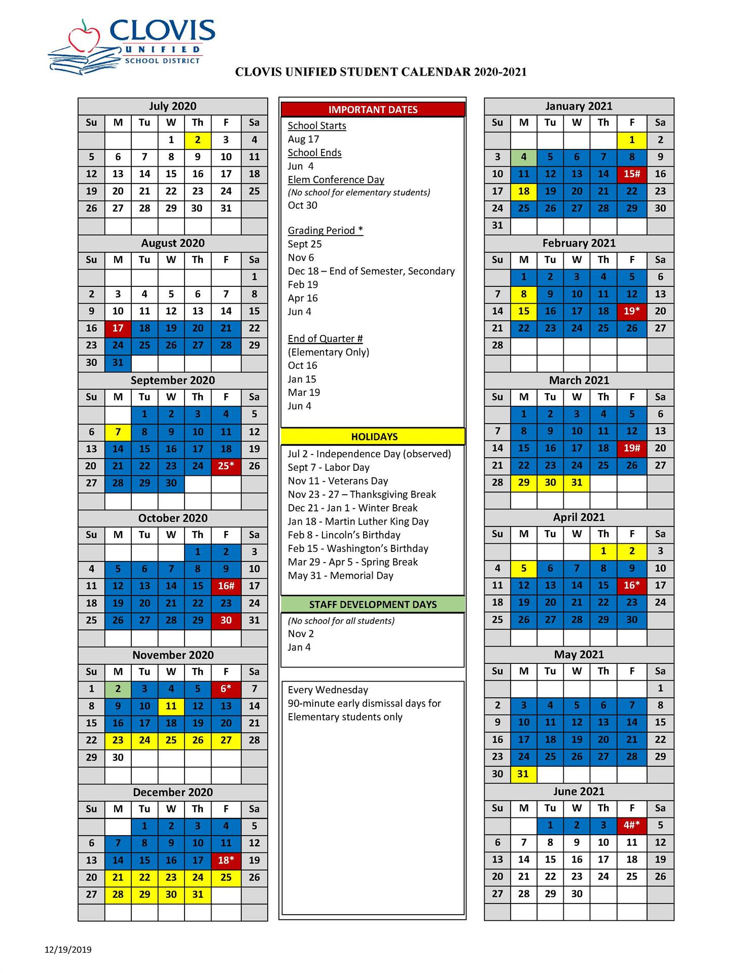 Bisd Calendar 2022 2023.B C S D 2 0 2 0 2 0 2 1 C A L E N D A R Zonealarm Results